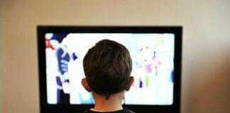 Das lineare Fernsehen steckt in der Krise
