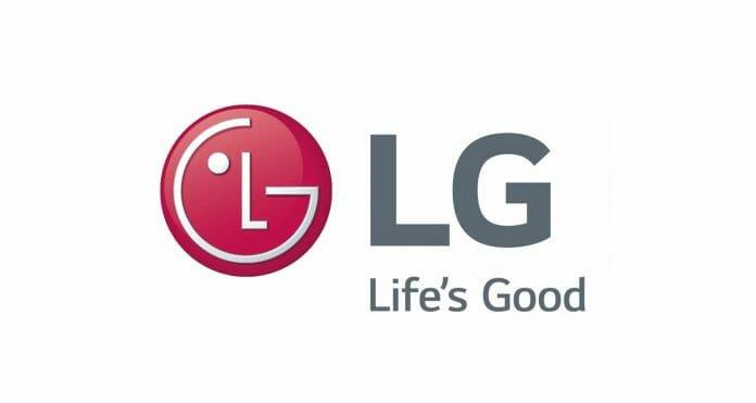 LG will Kunden mit zusätzlichen Serviceoptionen locken