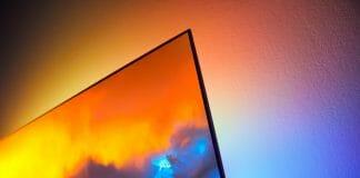 Philips verpasst ausgewählten OLED TVs aus 2017/2018 das Android TV 8.0 (Oreo) Update