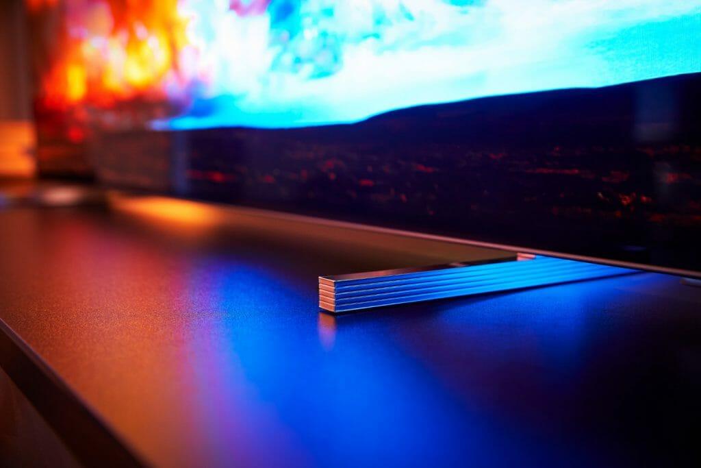 OLED804 Philips
