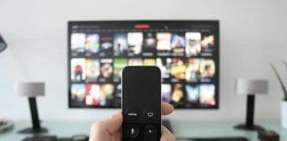 ProSiebenSat.1 beschleunigt die Arbeit an eigener Streaming-Plattform