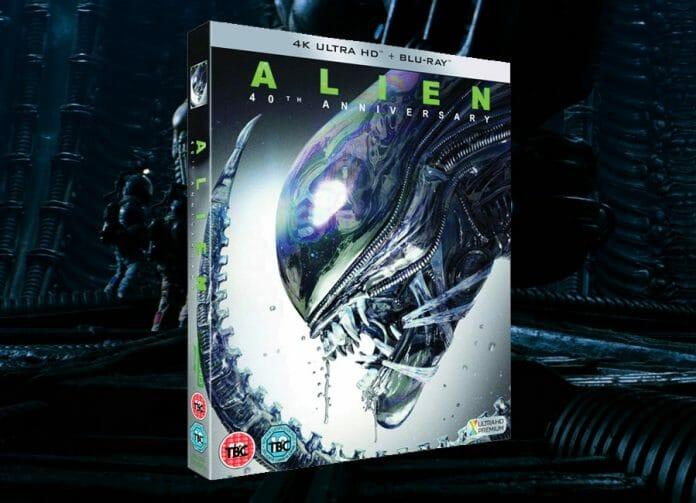 Beglückt uns 20th Century Fox mit einer 4K Blu-ray zu