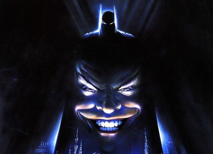 Warner veröffentlicht weitere Filmklassiker auf 4K Blu-ray: Batman, Batman Returns, Batman Forever, Batman & Robin, und Gremlins