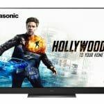 Panasonics GZW2004 4K OLED TV mit Dolby Vision - Ein Bruch mit HDR10+?