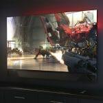 HPs Omen X Emperium: 4K HDR Gaming Display mit 144Hz G-Sync und Soundbar