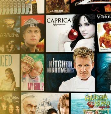 """Filme & Serien kostenlos streamen über """"IMDB Freedrive"""" - Leider nur in den USA"""