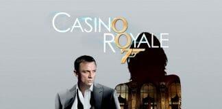 """Mit """"James Bond 007 - Casino Royale"""" ist die 4K-Bond-Sammlung auf iTunes komplett"""