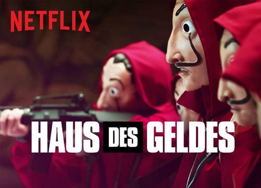 Netflix erhöht in den USA die Abonnement-Preise