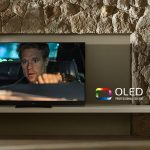 "Panasonics ""4K Hollywood OLED"" unterstützt Auto Low Latency Mode (ALLM)"