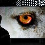 Auch Samsungs neue Q950 8K QLED TVs sind mit HDMI 2.1 ausgestattet!