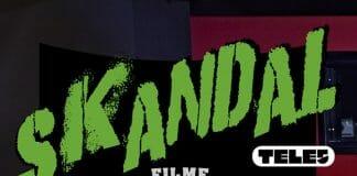 """Das 4K-Special """"SKANDAL - Filme die Geschichte schrieben"""" präsentiert unter anderem """"Das Leben des Brian"""" oder """"Eraserhead"""""""