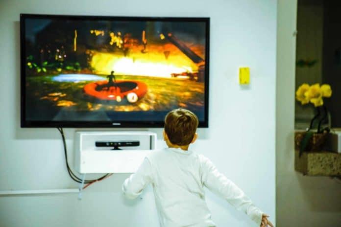 Amazon gibt für Prime Video etliche neue Eigenproduktionen in Auftrag