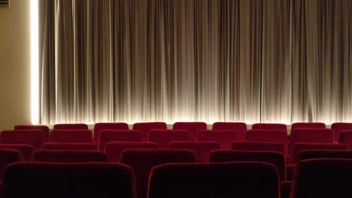 Amazon will Prime-Abonnenten mehr exklusive Filme bieten
