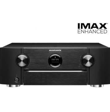 Marantz IMAX Enhanced