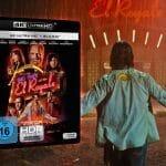 "Das HDR10+ Debüt ""Bad Times At The El Royale"" auf 4K Blu-ray im Test"
