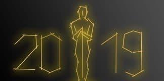 Die Gewinner der 91. Oscar-Verleihung stehen fest