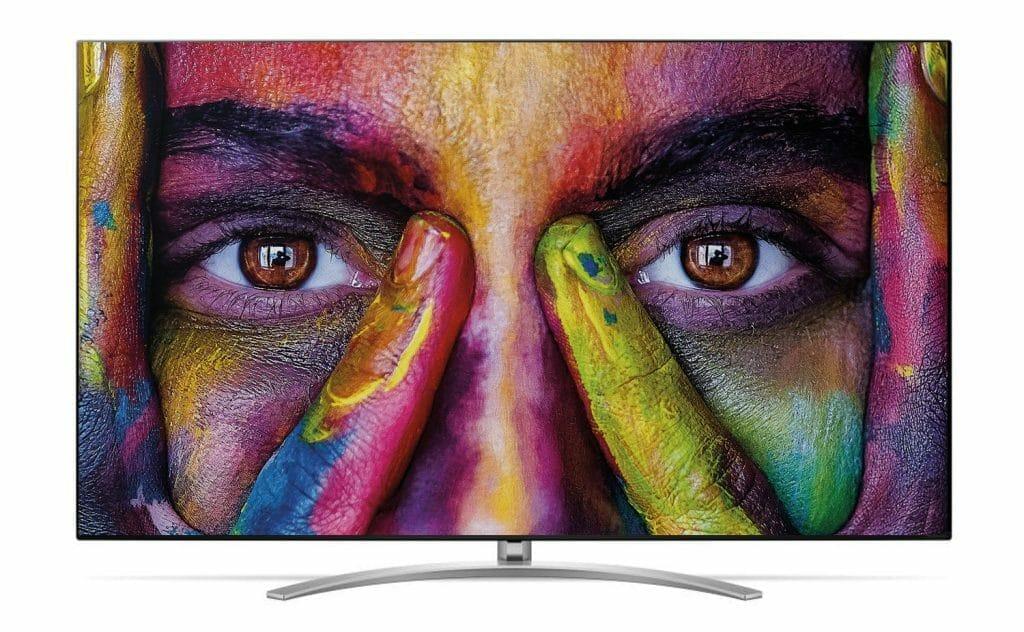 Wer den Sprung zu 8K bereits wagen möchte muss sich noch etwas gedulden. Der SM99 8K TV mit HDMI 2.1 erscheint erst in der 2. Jahreshälfte 2019
