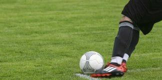 UEFA Champions League nur im Pay-TV: Das gefällt nicht jedem