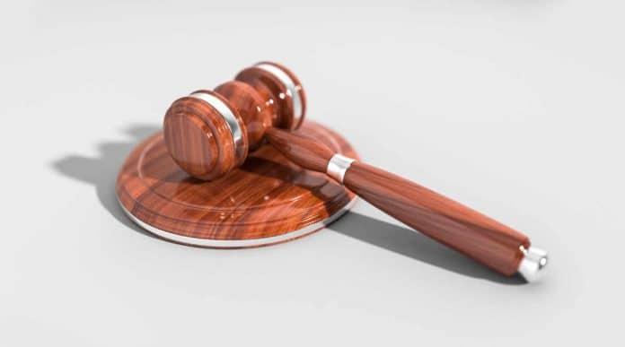 Sky unterliegt vor Gericht (vorerst) den Verbraucherschützern