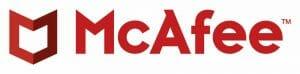 McAfee hat einen Deal mit Samsung abgeschlossen