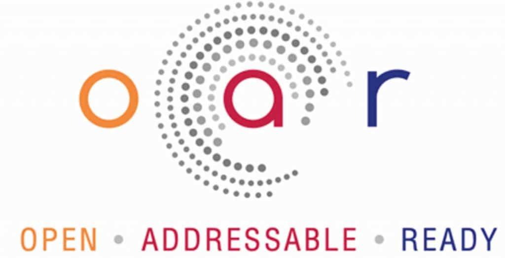 Project OAR: Personalisierte Werbung an jedem smarten TV?
