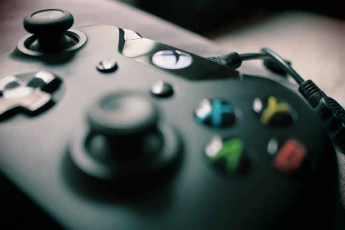 Wireless Display: PC-Spiele an der Xbox One zocken