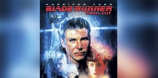 """Blade Runner - Final Cut"" in 4K + Dolby Vision auf iTunes"