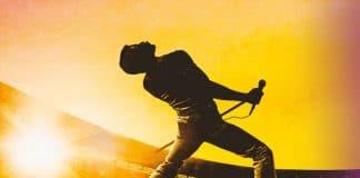 Die 4K Blu-ray zu Bohemian Rhapsody ist mit HDR10+ ausgestattet
