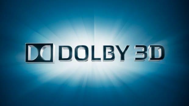 Könnte Dolby mit einem neuen 3D-Standard ein neues Seherlebnis für das Heimkino liefern?