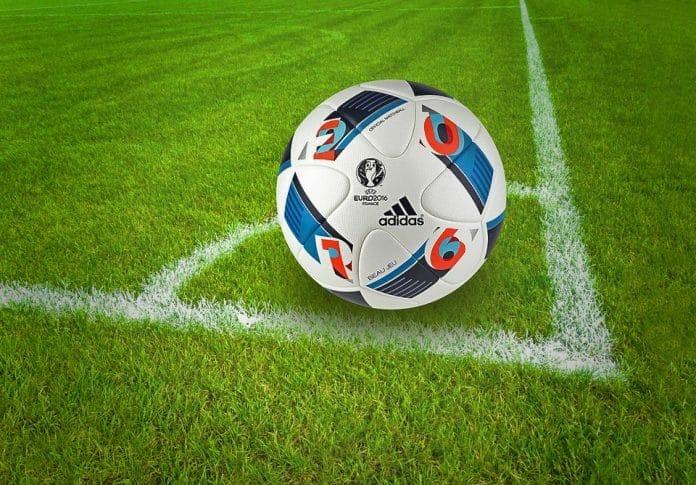 HD+ zeigt die EM-Qualifikation Deutschland gegen Holland in 4K und HDR