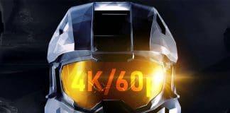 Alle Halo Spiele erscheinen für den PC im Steam und Microsoft Store!