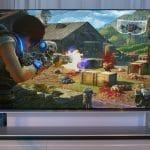 Weniger Bildfehler und geringeren Input-Lag dank VRR auf LG OLED & Nanocell TVs aus 2019