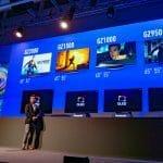 Die Preise für Panasonics 2019 OLED TV Lineup sind online!