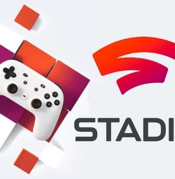 Ist Googles Stadia Games Streaming Service die Zukunft der interaktiven Unterhaltung?