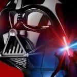 """Disney plant eine 4K Blu-ray Box der ersten Star Wars Filme (Episode 4 bis 6) als """"The Skywalker Saga"""""""