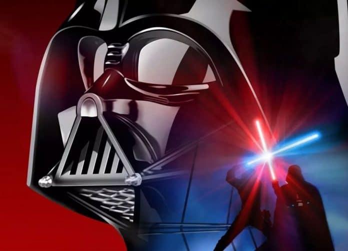 Disney plant eine 4K Blu-ray Box der ersten Star Wars Filme (Episode 4 bis 6) als
