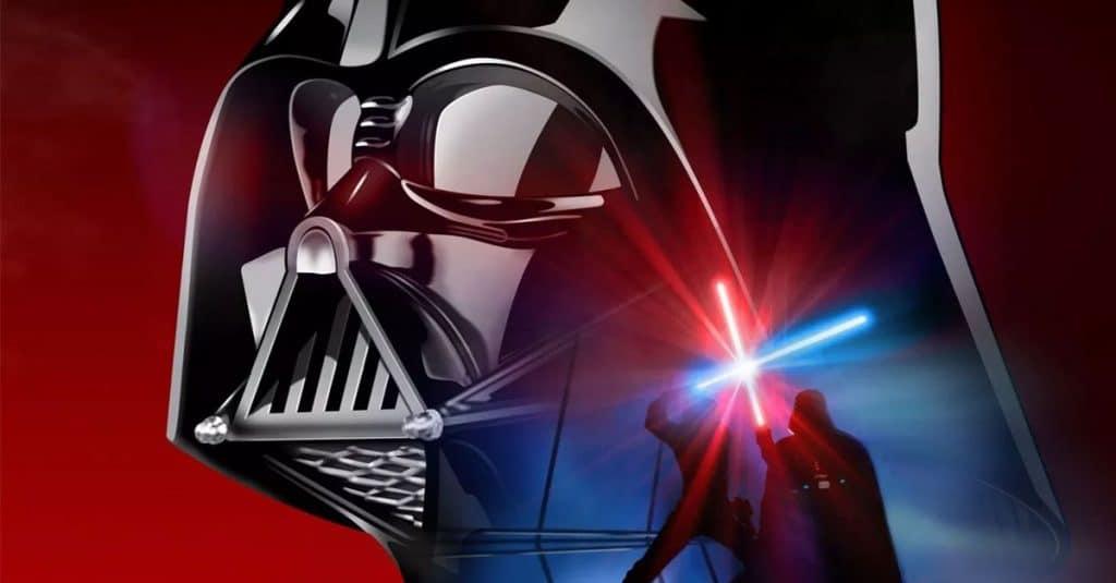 Die ersten sechs Episoden der Star Wars Saga sollen auf 4K UHD Blu-ray erscheinen. Womöglich folgen auch Episode 7 bis 9.
