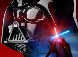 Lucasfilm bestätigt die Arbeit an einem neuen Star Wars Kinofilm