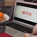 Netflix erhöht in Deutschland die Preise