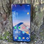 Xiaomi Mi 9: Das beste Smartphone für Videos?