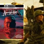 Apocalypse Now: Final Cut 4K Blu-ray Cover