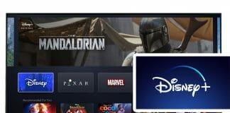 Preise, Inhalte und Starttermin für Disney Plus (Disney+) wurden kommuniziert