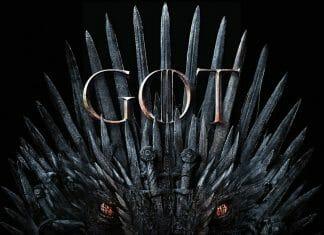 """Die 8. Staffel von """"Game of Thrones"""" erscheint als 4K UHD Blu-ray"""