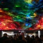 LGs OLED-Panels kommen vielleicht bald aus dem Drucker