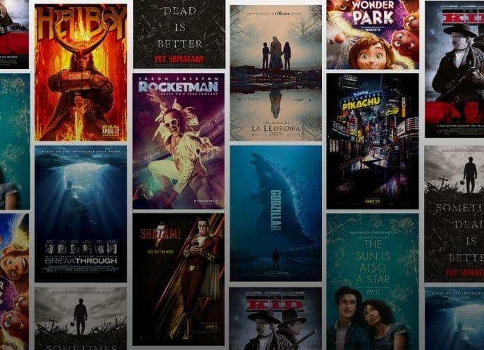 Filme ´zum Kinostart für 3.000 US-Dollar leihen? Kein Problem mit Red Carpet Home Cinema