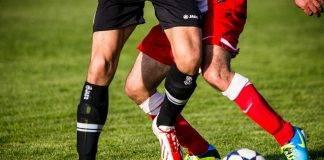 DAZN hat erneut Interesse an der Fußball-Bundesliga
