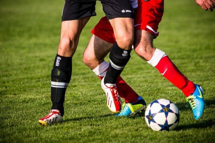 Der Rechte-Poker um die Deutsche Fußball-Bundesliga hat begonnen