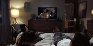 Netflix verbessert die Audioqualität