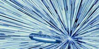 Disney bestätigt Kinostarts der neuen Star Wars und Avatar-Filme bis 2027