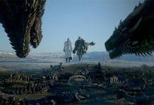 Mit der 8. Staffel Game of Thrones endete eine der größten Erfolgsstories in der Serienwelt